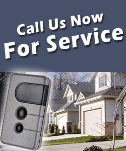 Contact Garage Door Repair Company in Oregon