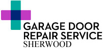 Garage Door Repair Sherwood
